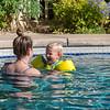 2019-07-12 Pool G-Babys -2239