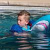 2019-07-12 Pool G-Babys -2285