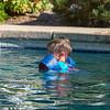 2019-07-12 Pool G-Babys -2229