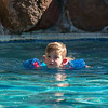2019-07-12 Pool G-Babys -2243