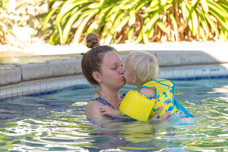 2019-07-12 Pool G-Babys -2372