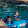 2019-07-12 Pool G-Babys -2340