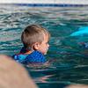2019-07-12 Pool G-Babys -2289