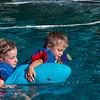 2019-07-12 Pool G-Babys -2335