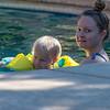 2019-07-12 Pool G-Babys -2226