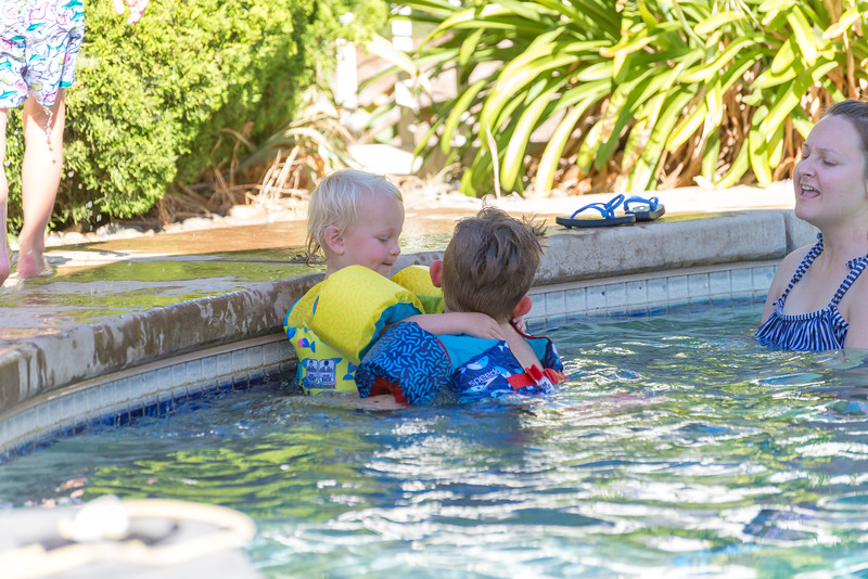 2019-07-12 Pool G-Babys -2323