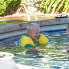 2019-07-12 Pool G-Babys -2299