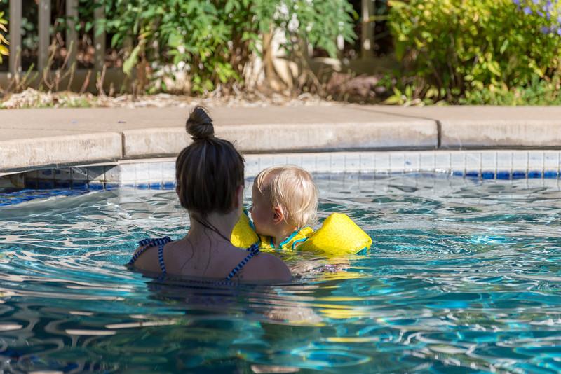 2019-07-12 Pool G-Babys -2240
