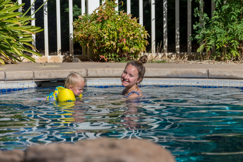 2019-07-12 Pool G-Babys -2351