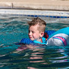 2019-07-12 Pool G-Babys -2284