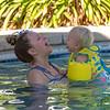 2019-07-12 Pool G-Babys -2376