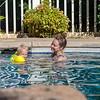 2019-07-12 Pool G-Babys -2349