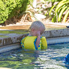 2019-07-12 Pool G-Babys -2317