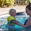 2019-07-12 Pool G-Babys -2268
