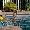 2019-07-12 Pool G-Babys -2353