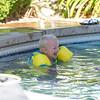 2019-07-12 Pool G-Babys -2297