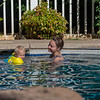 2019-07-12 Pool G-Babys -2348