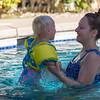 2019-07-12 Pool G-Babys -2267