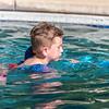 2019-07-12 Pool G-Babys -2283