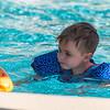2019-07-12 Pool G-Babys -2261