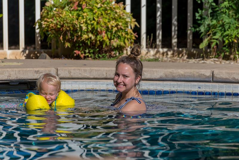 2019-07-12 Pool G-Babys -2359