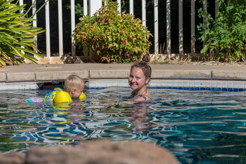 2019-07-12 Pool G-Babys -2354