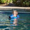2019-07-12 Pool G-Babys -2231