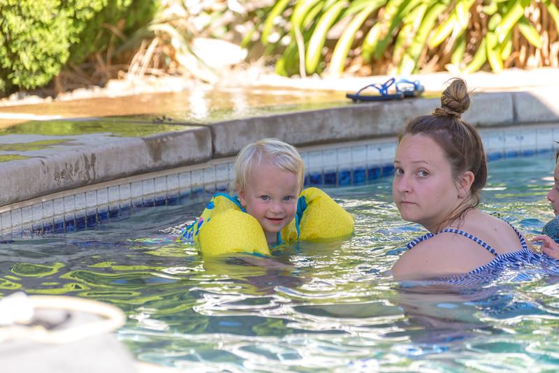 2019-07-12 Pool G-Babys -2274