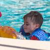 2019-07-12 Pool G-Babys -2262