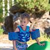 2019-07-12 Pool G-Babys -2306