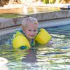 2019-07-12 Pool G-Babys -2281