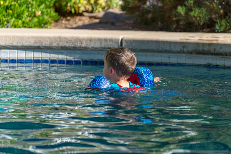 2019-07-12 Pool G-Babys -2232