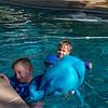 2019-07-12 Pool G-Babys -2344