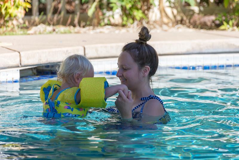 2019-07-12 Pool G-Babys -2247