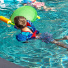 2019-07-12 Pool G-Babys -2368