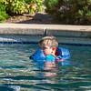 2019-07-12 Pool G-Babys -2230