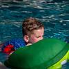 2019-07-12 Pool G-Babys -2330