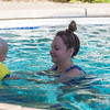 2019-07-12 Pool G-Babys -2256