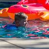 2019-07-12 Pool G-Babys -2225
