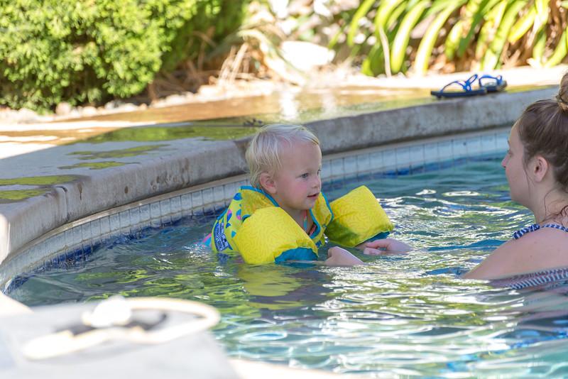2019-07-12 Pool G-Babys -2296