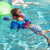 2019-07-12 Pool G-Babys -2365