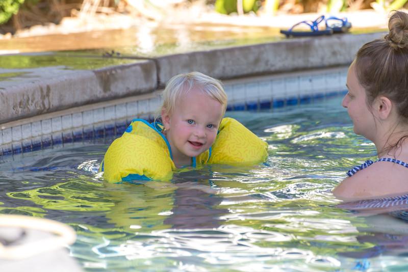 2019-07-12 Pool G-Babys -2279