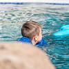 2019-07-12 Pool G-Babys -2288