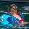 2019-07-12 Pool G-Babys -2315