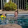 2019-07-12 Pool G-Babys -2357