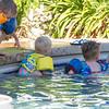 2019-07-12 Pool G-Babys -2324