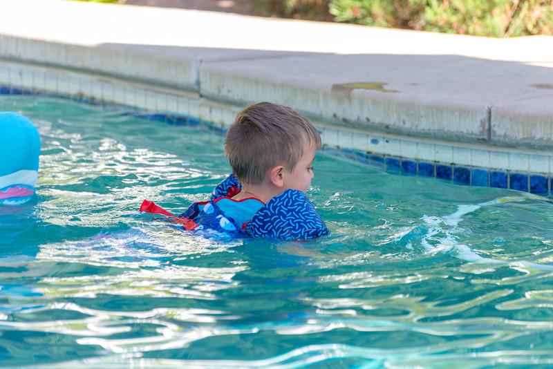 2019-07-12 Pool G-Babys -2300