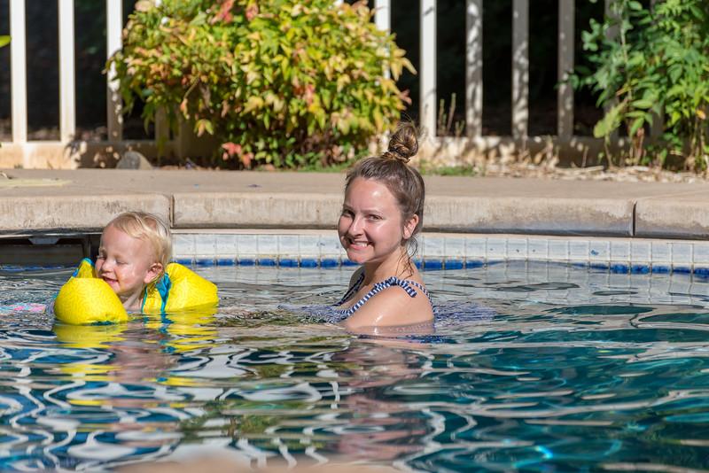 2019-07-12 Pool G-Babys -2361