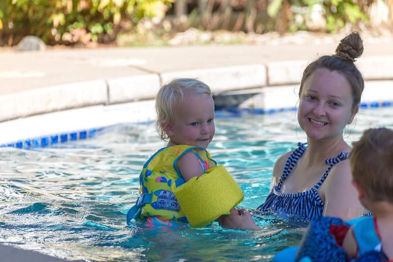 2019-07-12 Pool G-Babys -2273