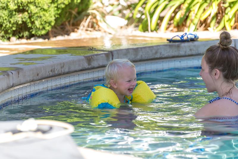2019-07-12 Pool G-Babys -2298